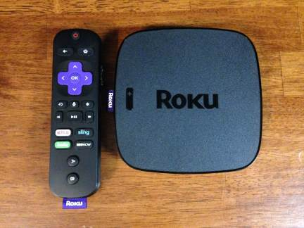 Make A Dumb TV Smarter with a Chromecast, Roku, and Home Assistant
